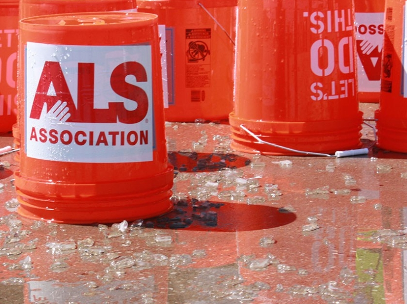 The ALS Ice Bucket Challenge: How It Helped and Why ItMatters