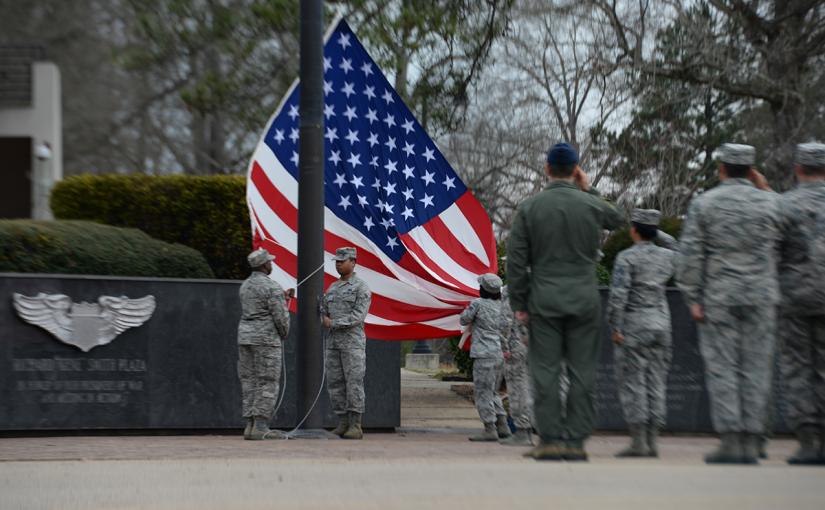 Veterans Face Higher Risk ofALS