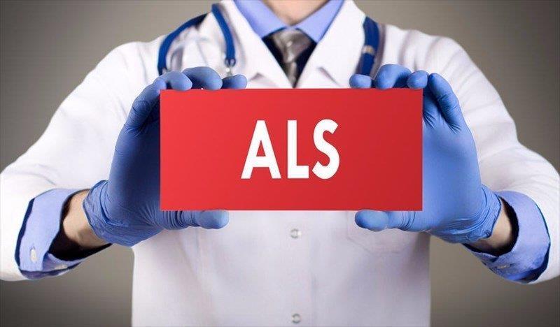 Diagnosing ALS