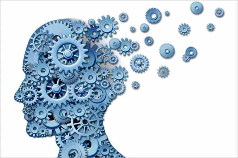 ALS and FrontotemporalDegeneration