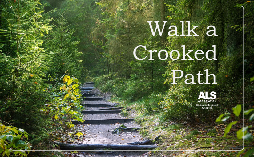 Walk a Crooked Path: Talk About the Hard Things