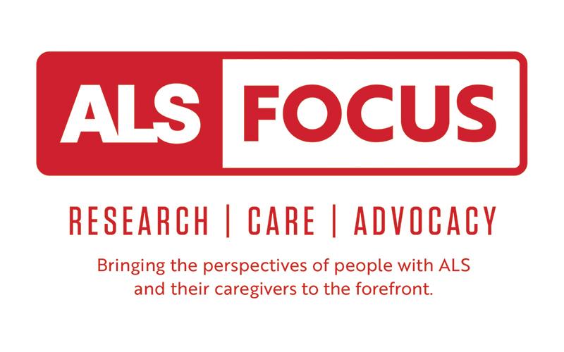 Assessing the Financial Burden of ALS—FOCUS SurveyResults