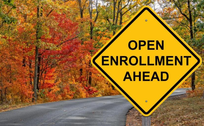Navigating Medicare Open Enrollment: What's the right plan for you?